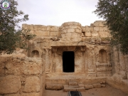 Cave of the 7 Sleepers 1