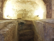 Cave of the 7 Sleepers 6
