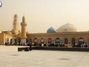 Baghdad 1