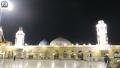 Baghdad 7