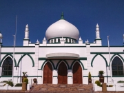 Shah-Abdul-Lateef-Qazi-1