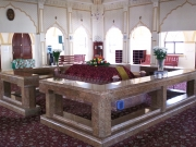 Shah-Abdul-Lateef-Qazi-3