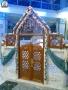 Khushtar 9