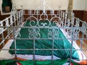 Shaikh Yusuf CT 1