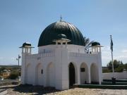 Shaikh Yusuf CT 3