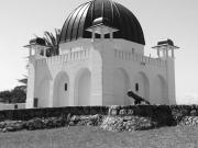 Shaikh Yusuf CT 8